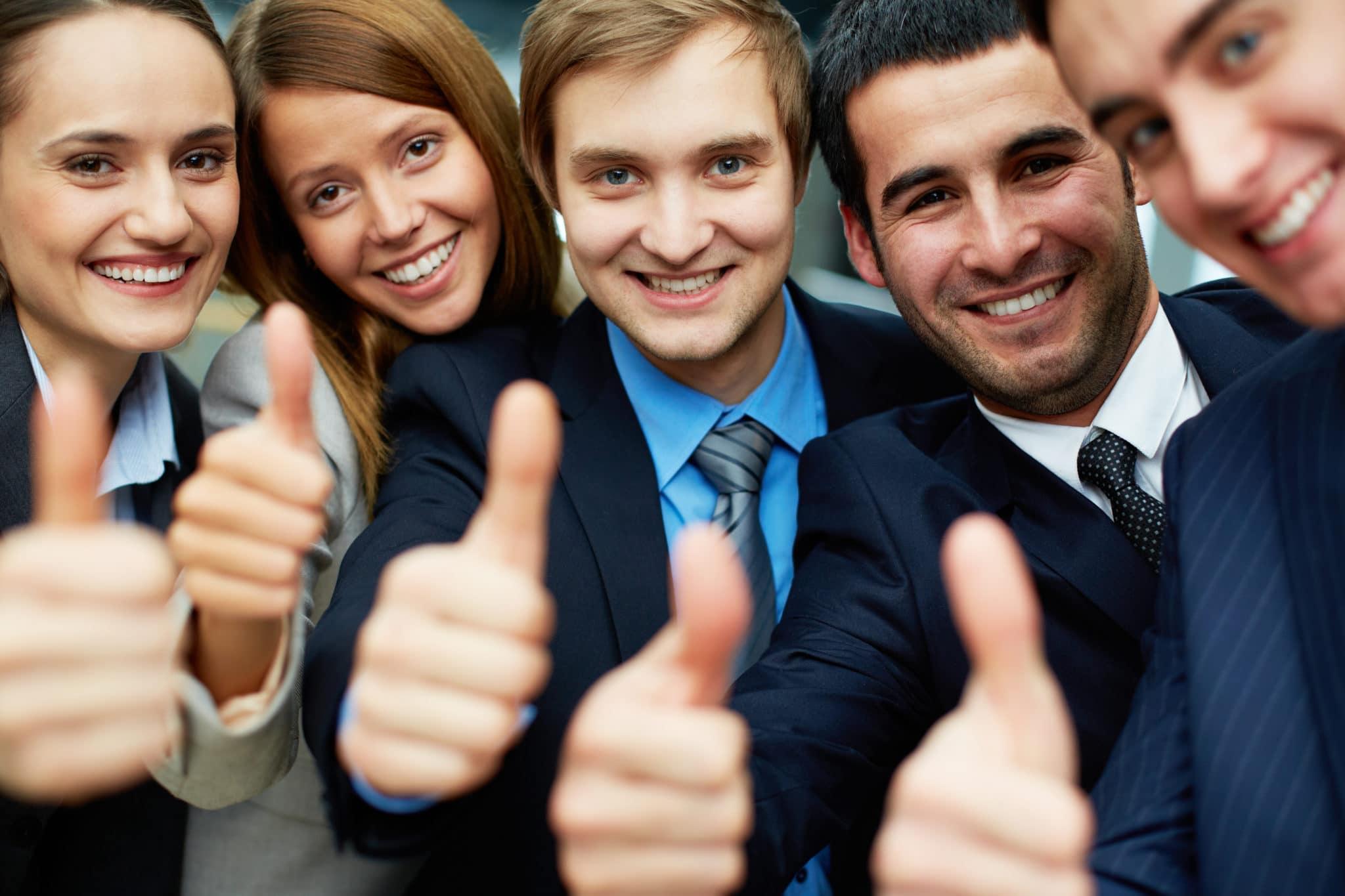 Offres d'emploi : Plus de 20%
