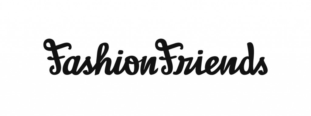 FashionFriends : licenciement de 62 personnes