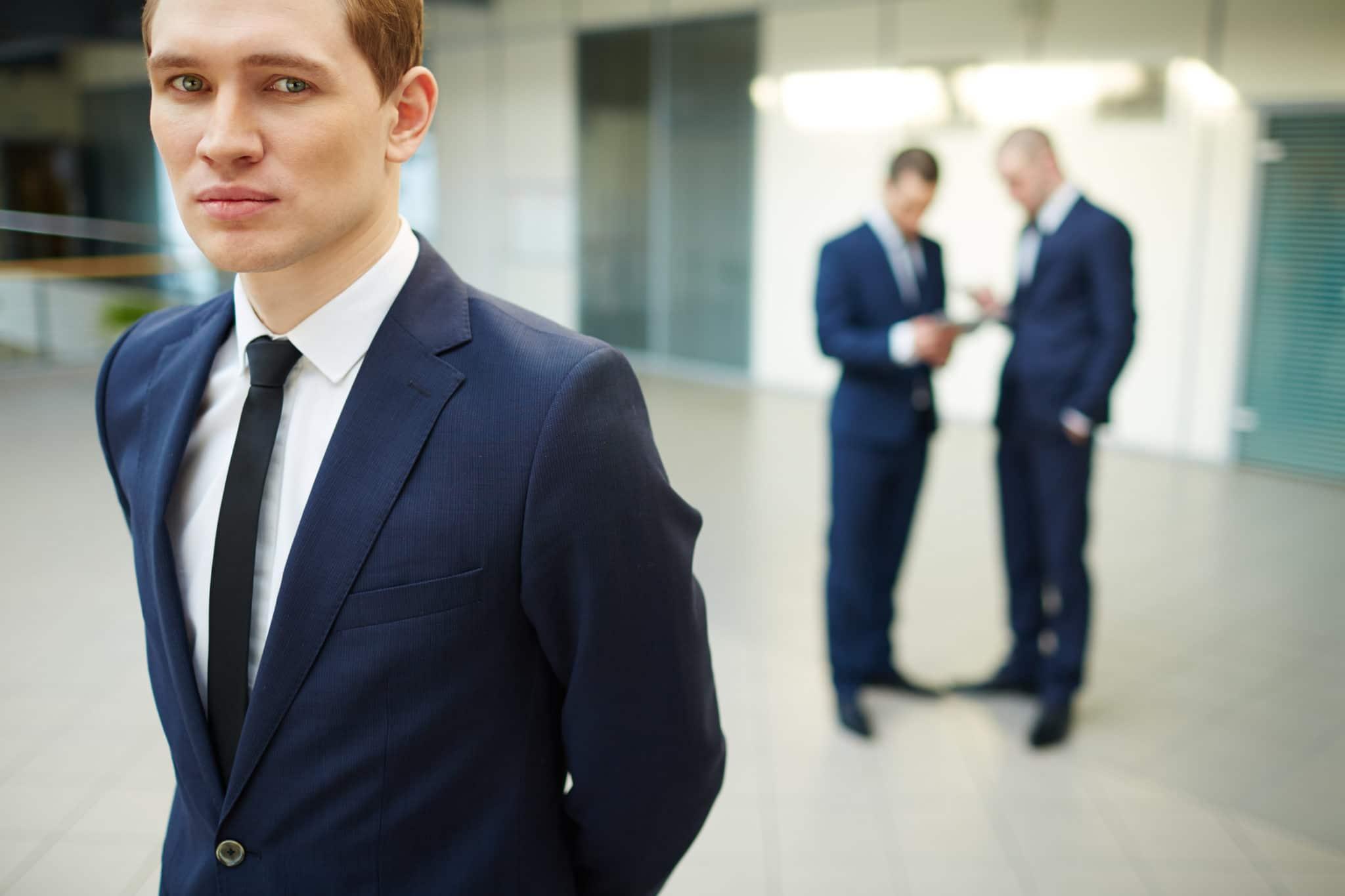 Baisse du taux de chômage en Suisse