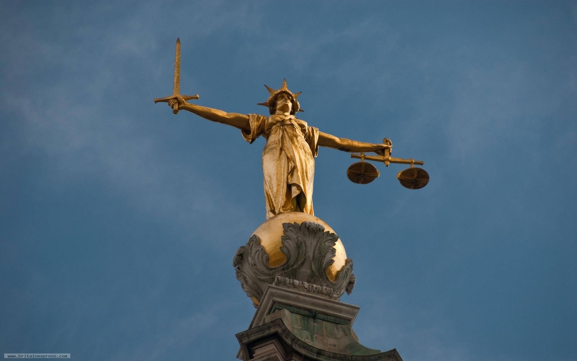 Protection juridique