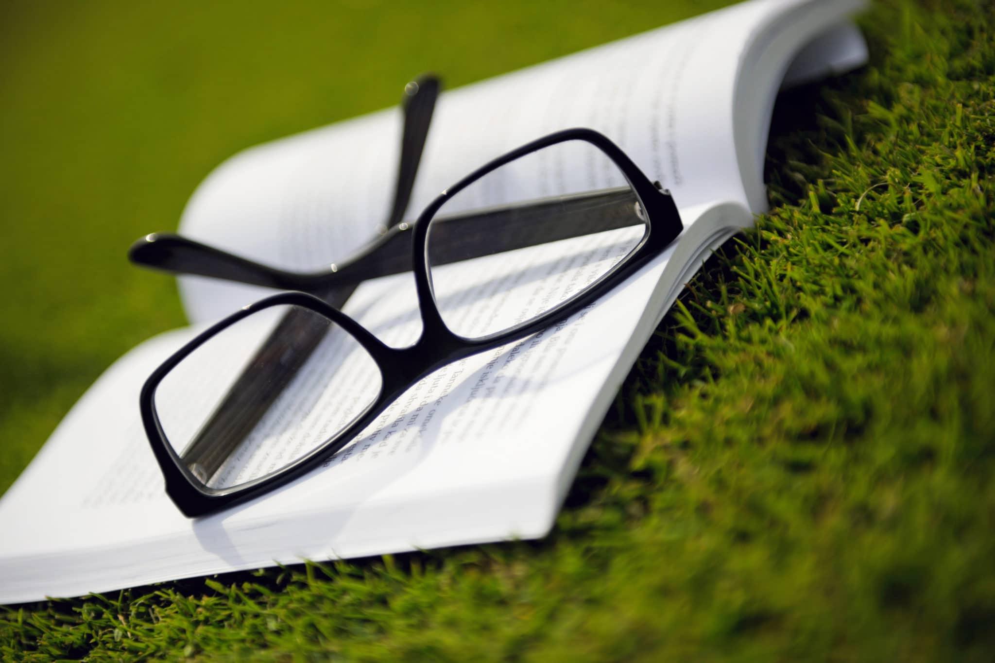 Remboursement lunettes LAMal