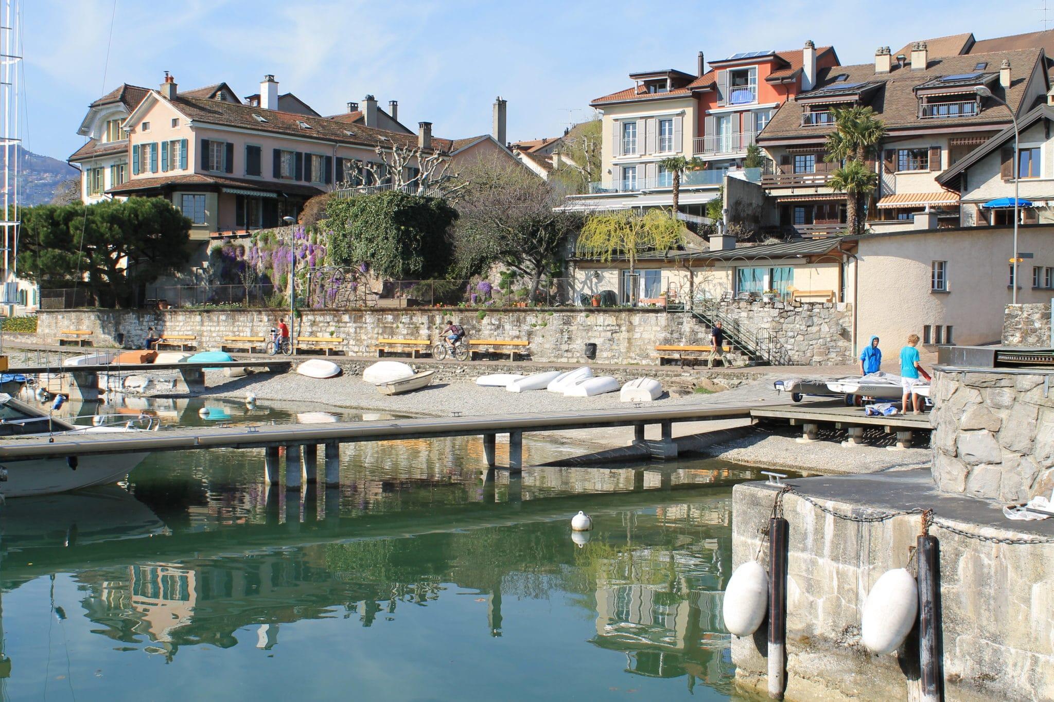 La_Tour-de-Peilz