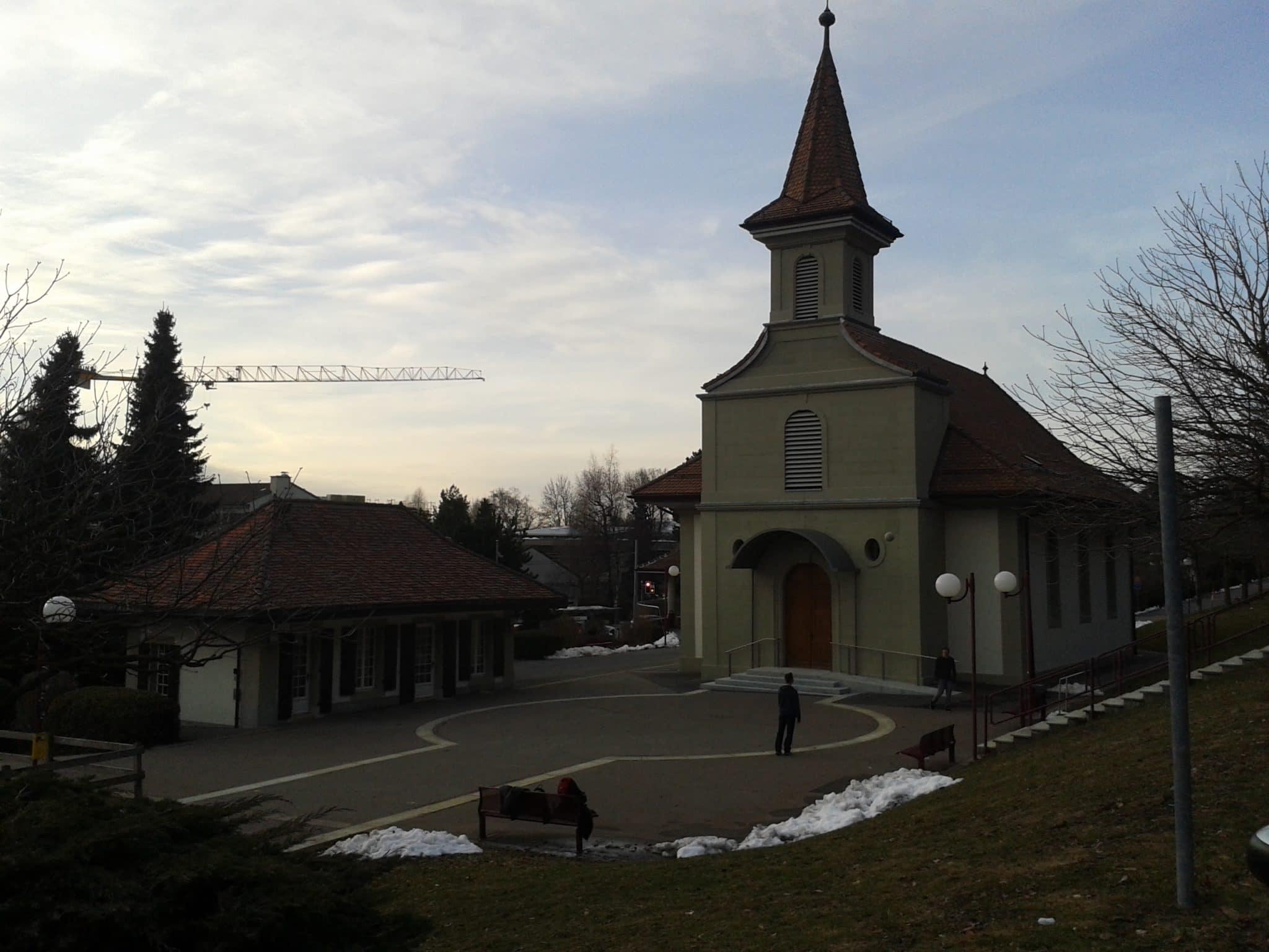 Le_Mont-sur-Lausanne