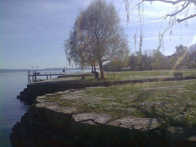 Saint-Aubin-Sauges