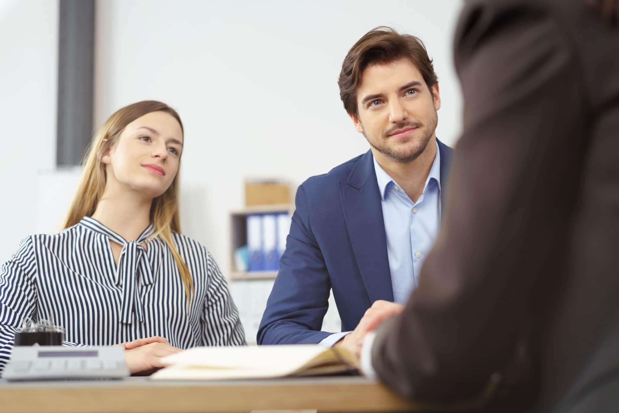 Assurance Protection Juridique Wegroup