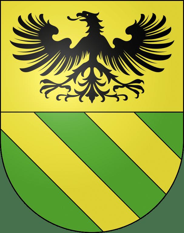 Veyrier