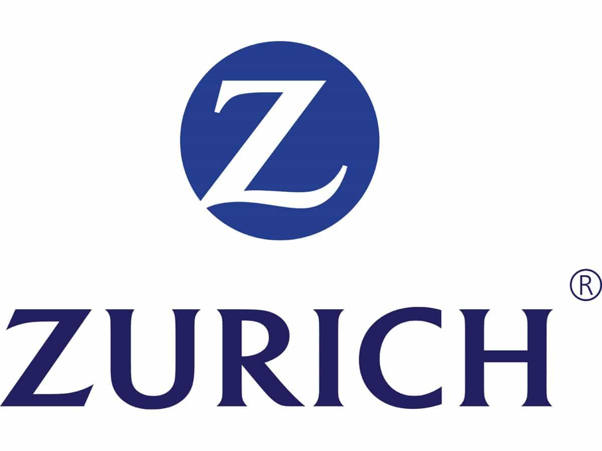 Zurich Assurances