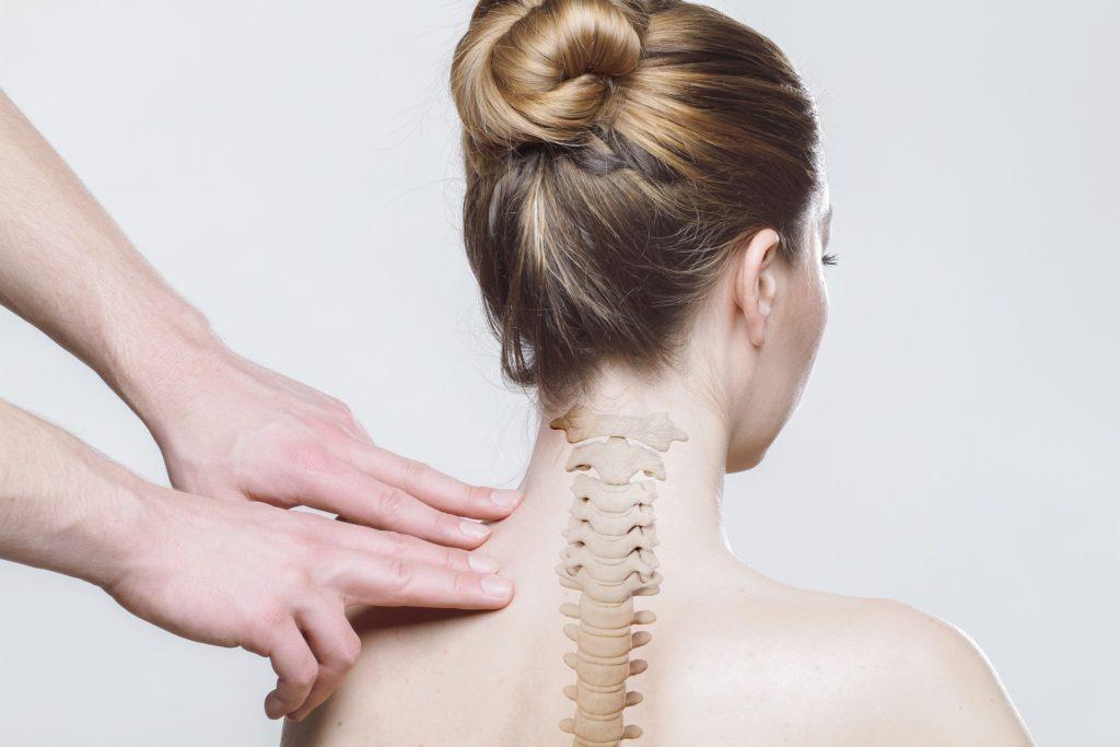 Ostéopathes à Gland