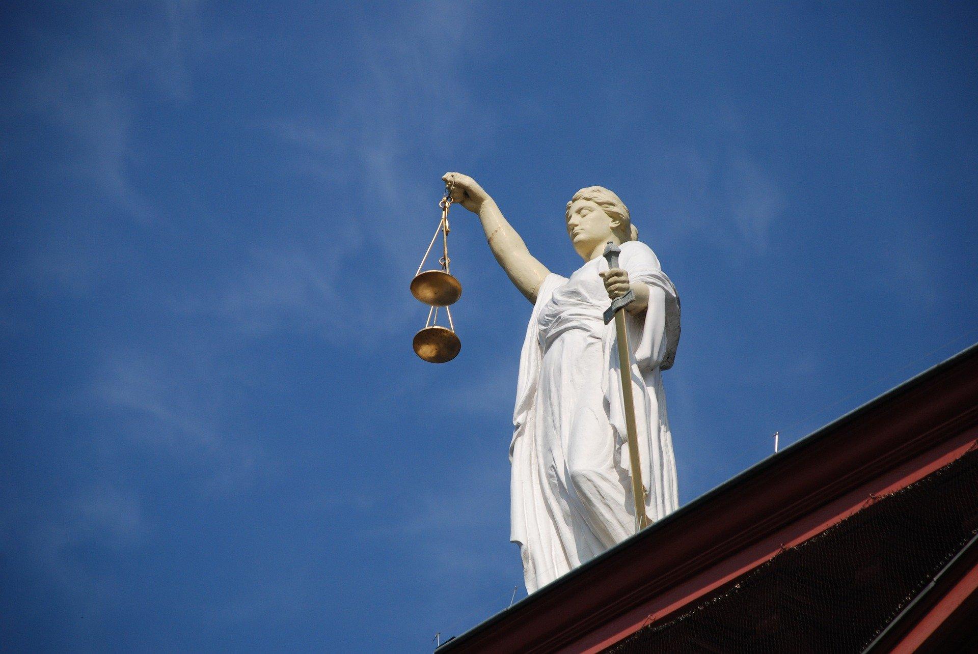 AXA Assurance protection juridique