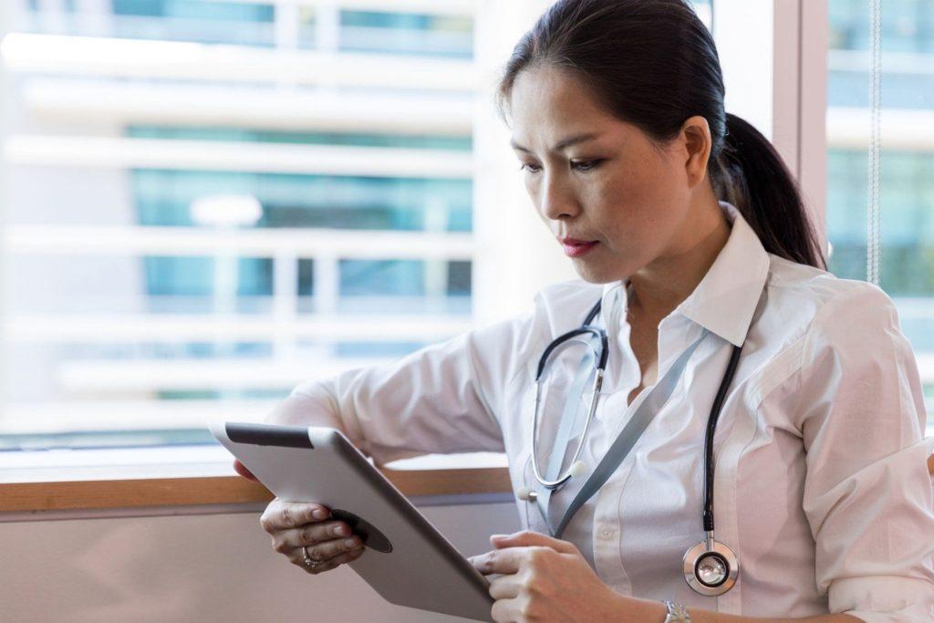 Progrès assurance maladie du groupe Helsana assurances