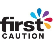 Firstcaution