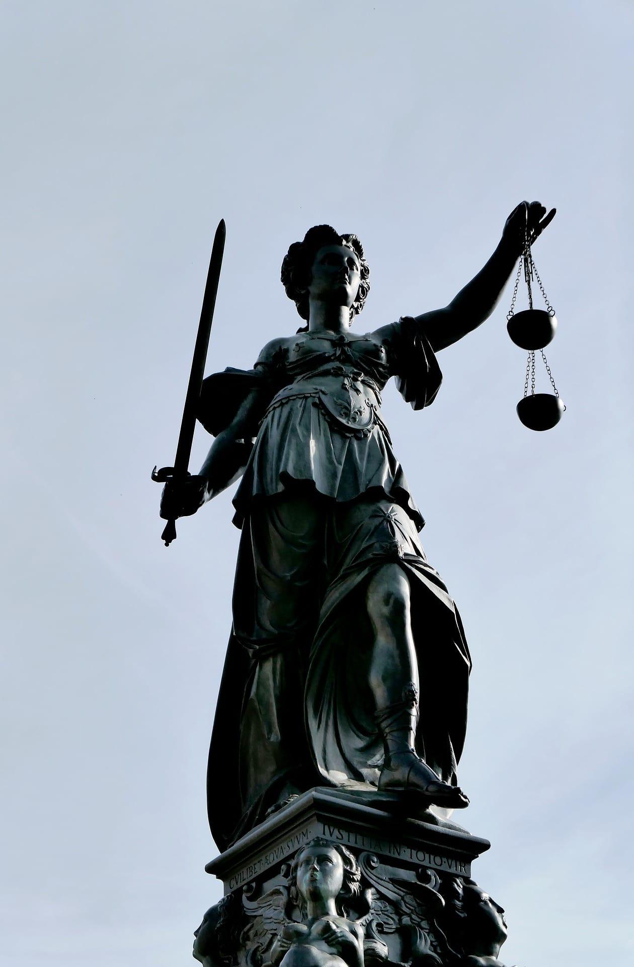 TCS Assurances SA protection juridique