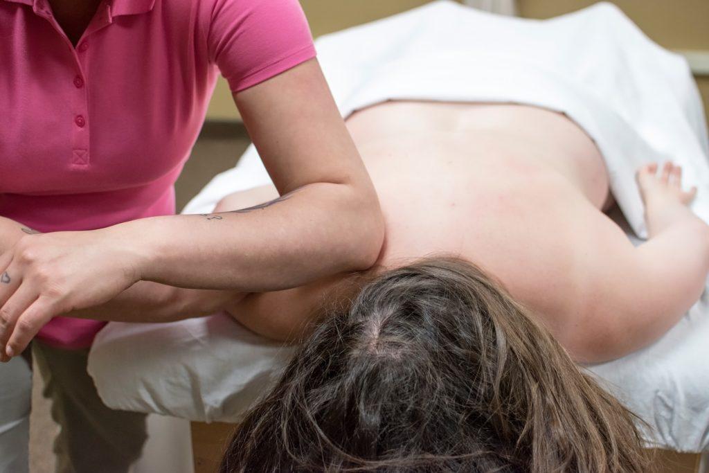 Ostéopathes àNeuchâtel