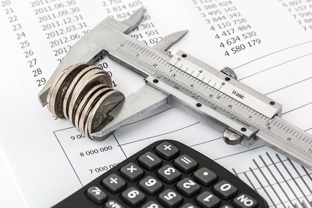 Fiscalité et impôts à Vernier