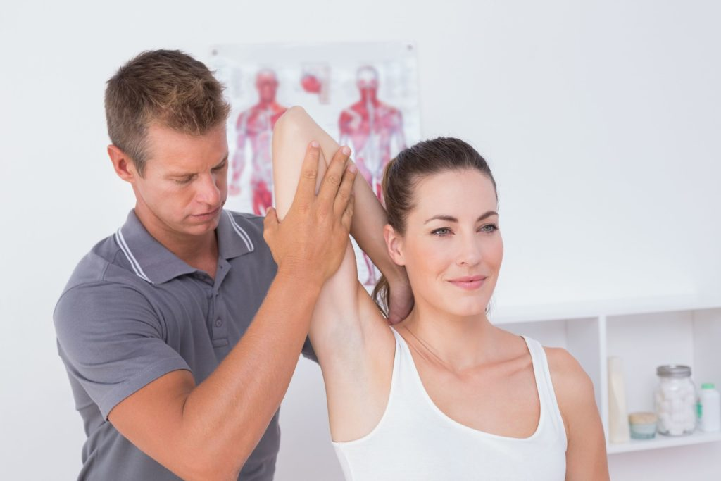 Ostéopathes à Attalens