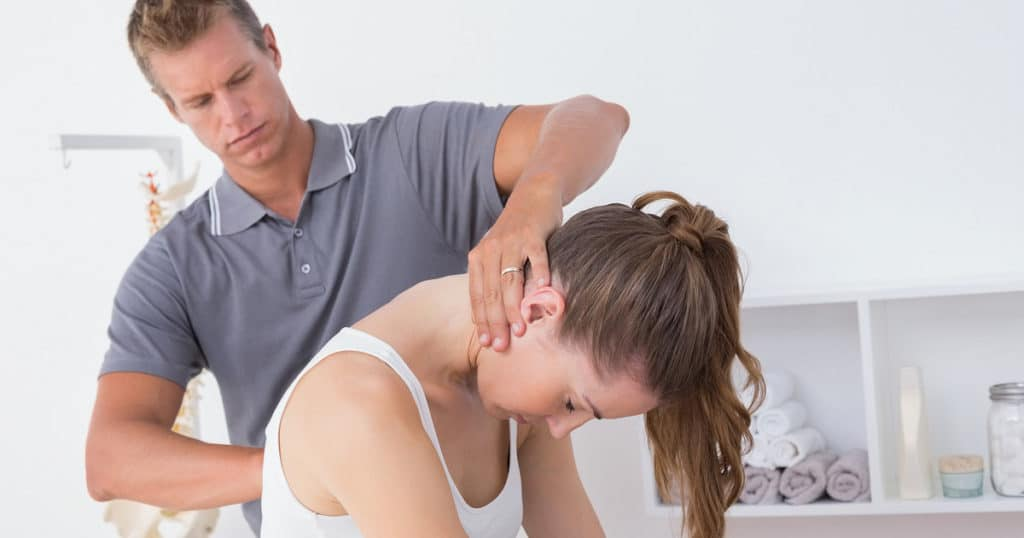 Ostéopathes à Heimiswil