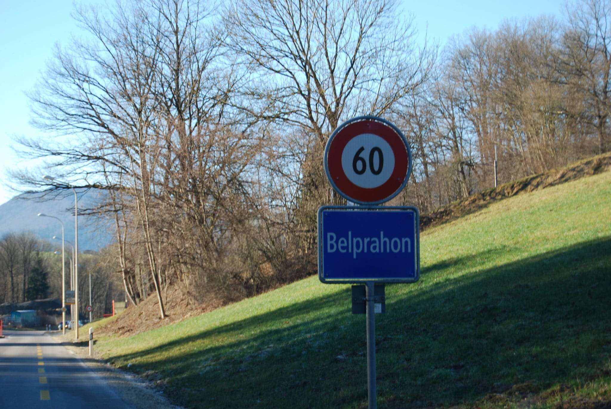 Belprahon