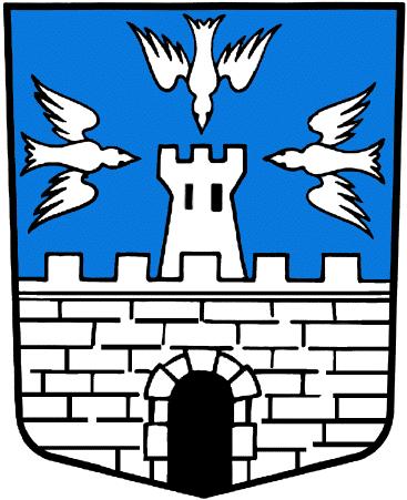 Collombey