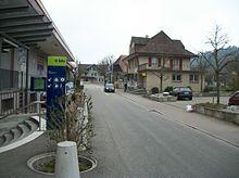 Lützelflüh-Goldbach
