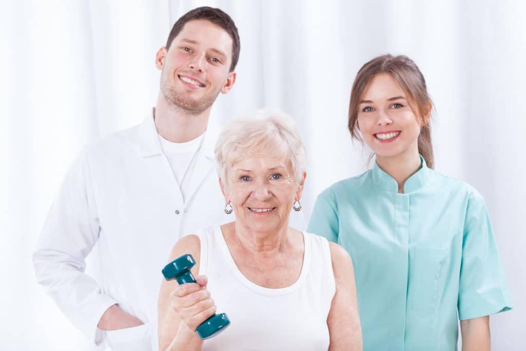 Ostéopathes à Chexbres