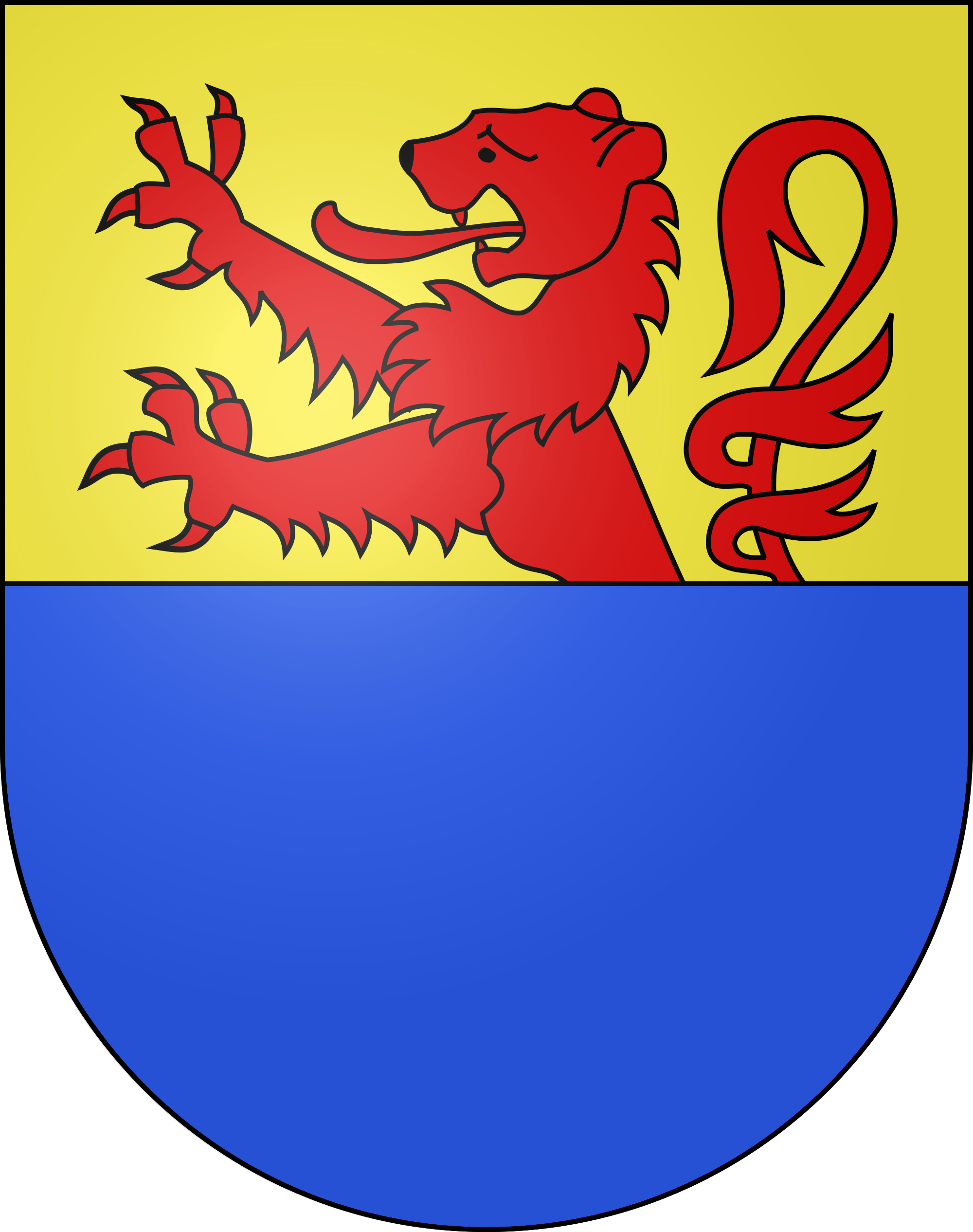 Prez-vers-Noréaz