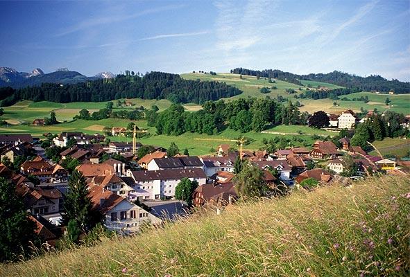 Riggisberg