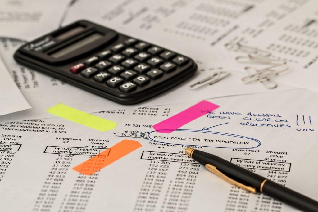 Impôts des entreprises : le parti socialiste prépare une nouvelle initiative populaire