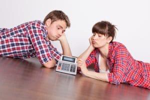 Crédit leasing
