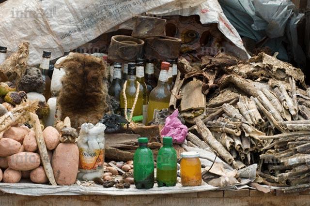 Naturopathes à Fétigny