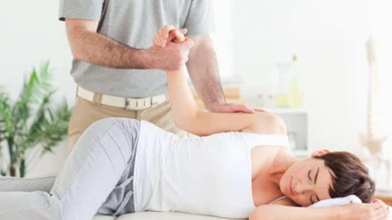 Ostéopathes à Kirchberg BE