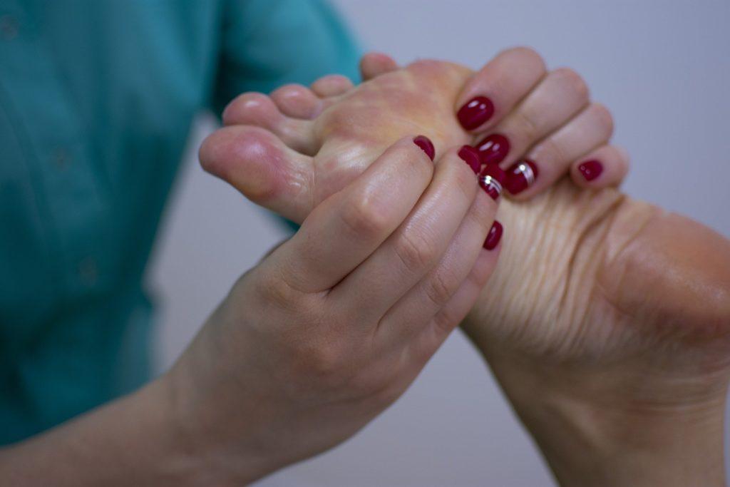 Ostéopathes à Russin