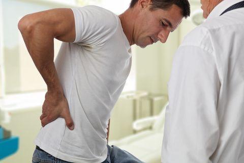 Ostéopathes à Münsingen
