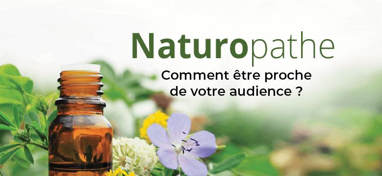 Naturopathes à Schüpfen