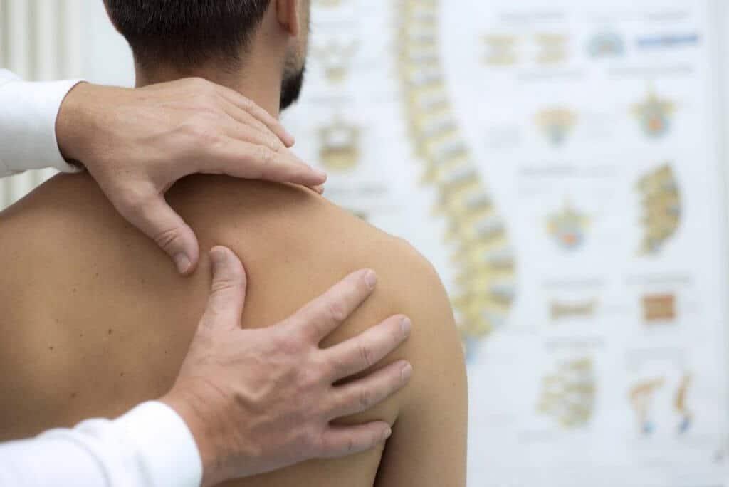 Ostéopathes à Develier