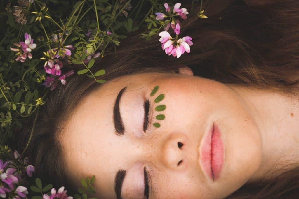 Naturopathes à Cernier