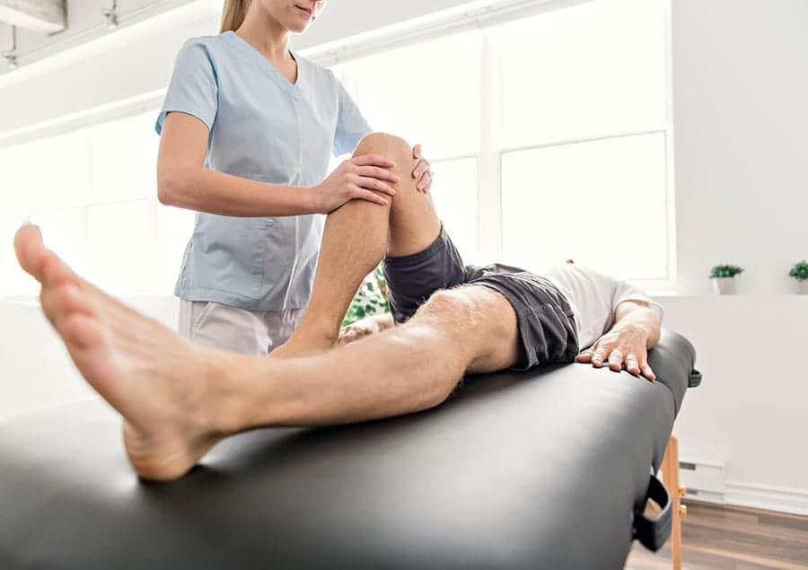 Ostéopathes à Oron-la-Ville