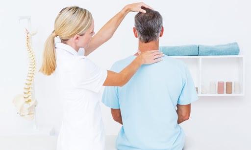 Ostéopathes à Vermes