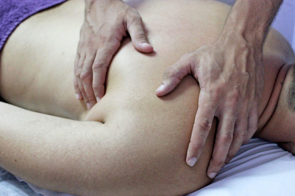 Ostéopathes à Lyss