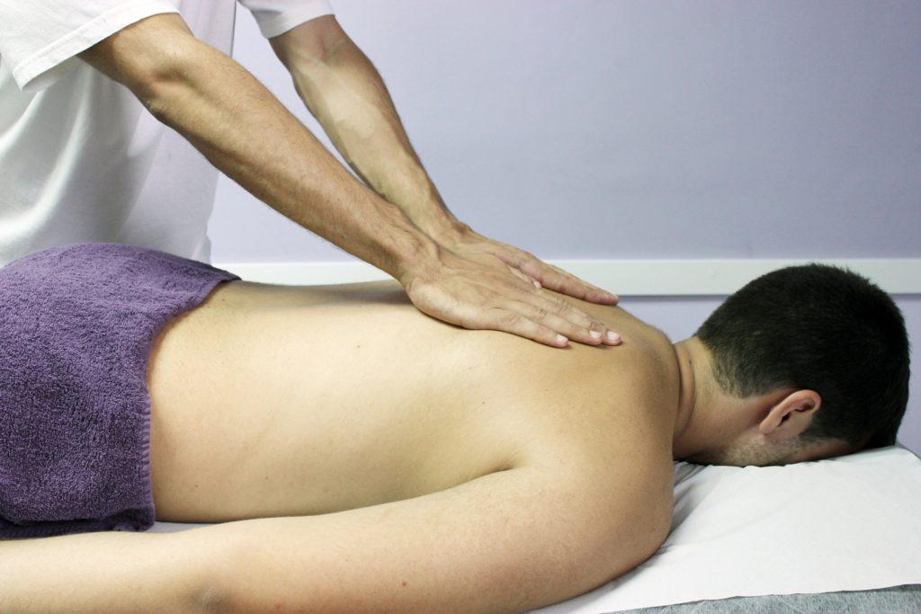 Ostéopathes à Bévilard