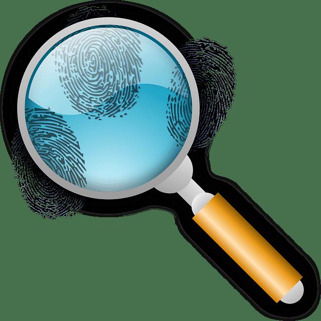 Loi sur la surveillance