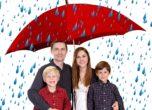 Comment choisir son assurance maladie en Suisse