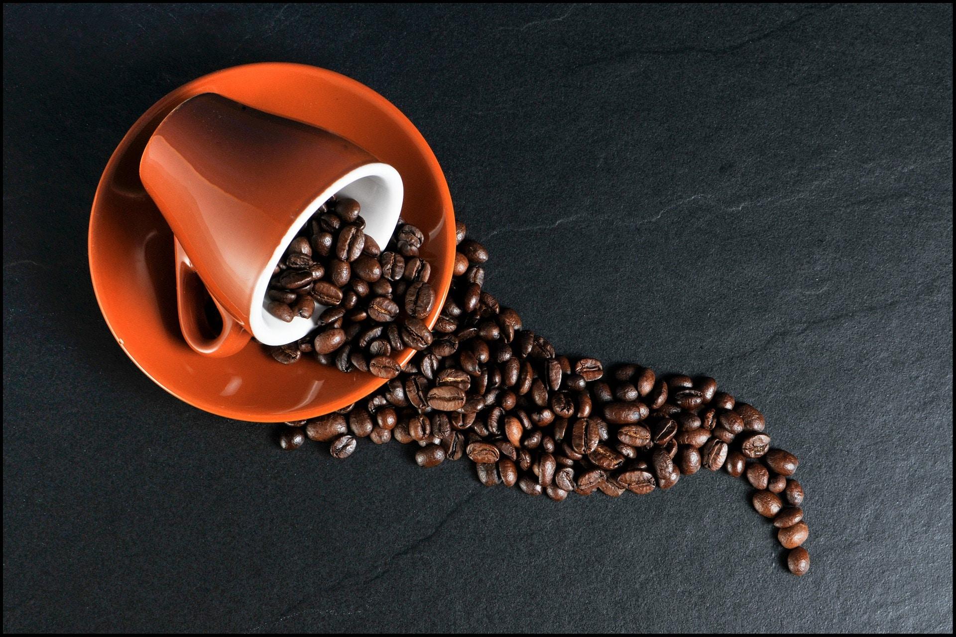 Réorganisation et inquiétude chez Nespresso