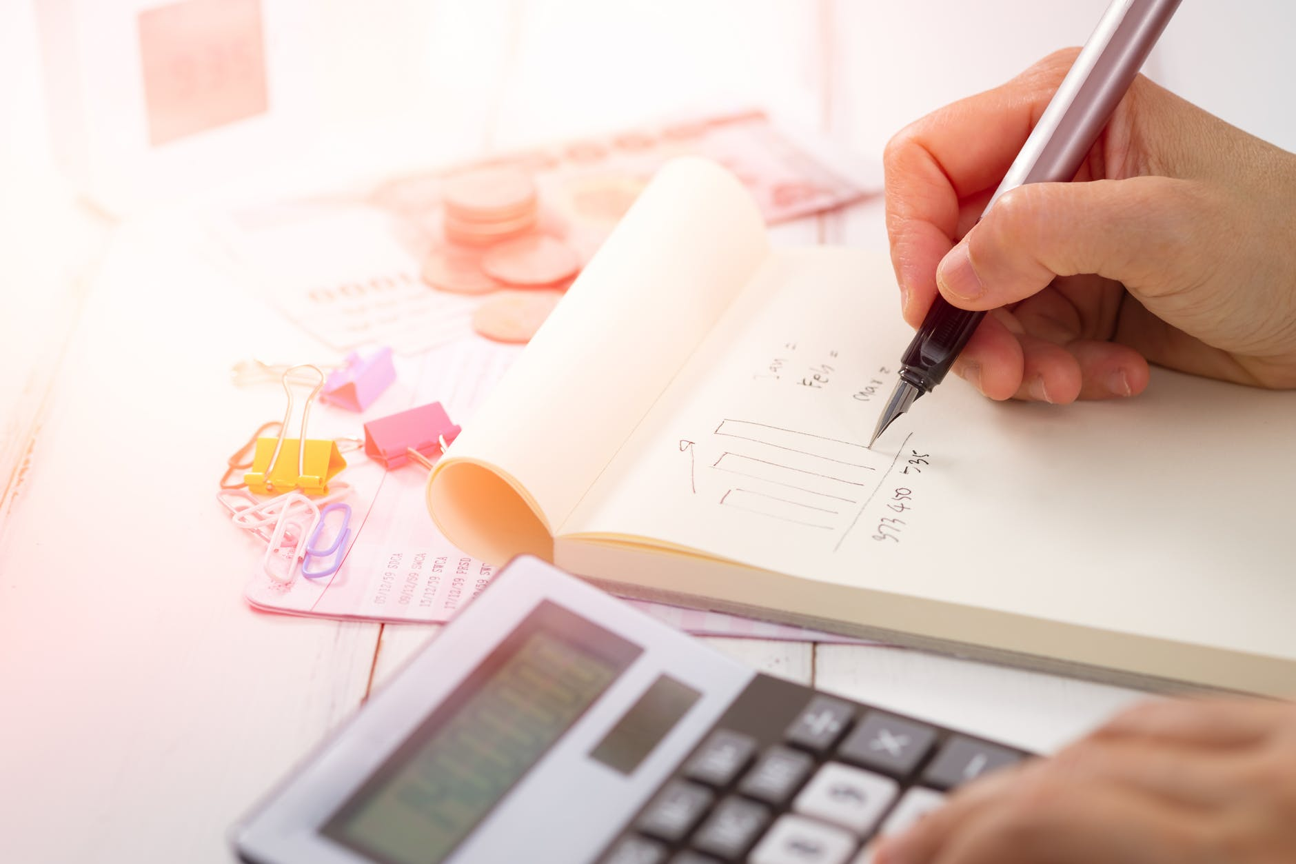 calcul impôts Fribourg