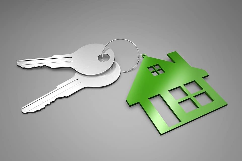 hypothèque LIBOR