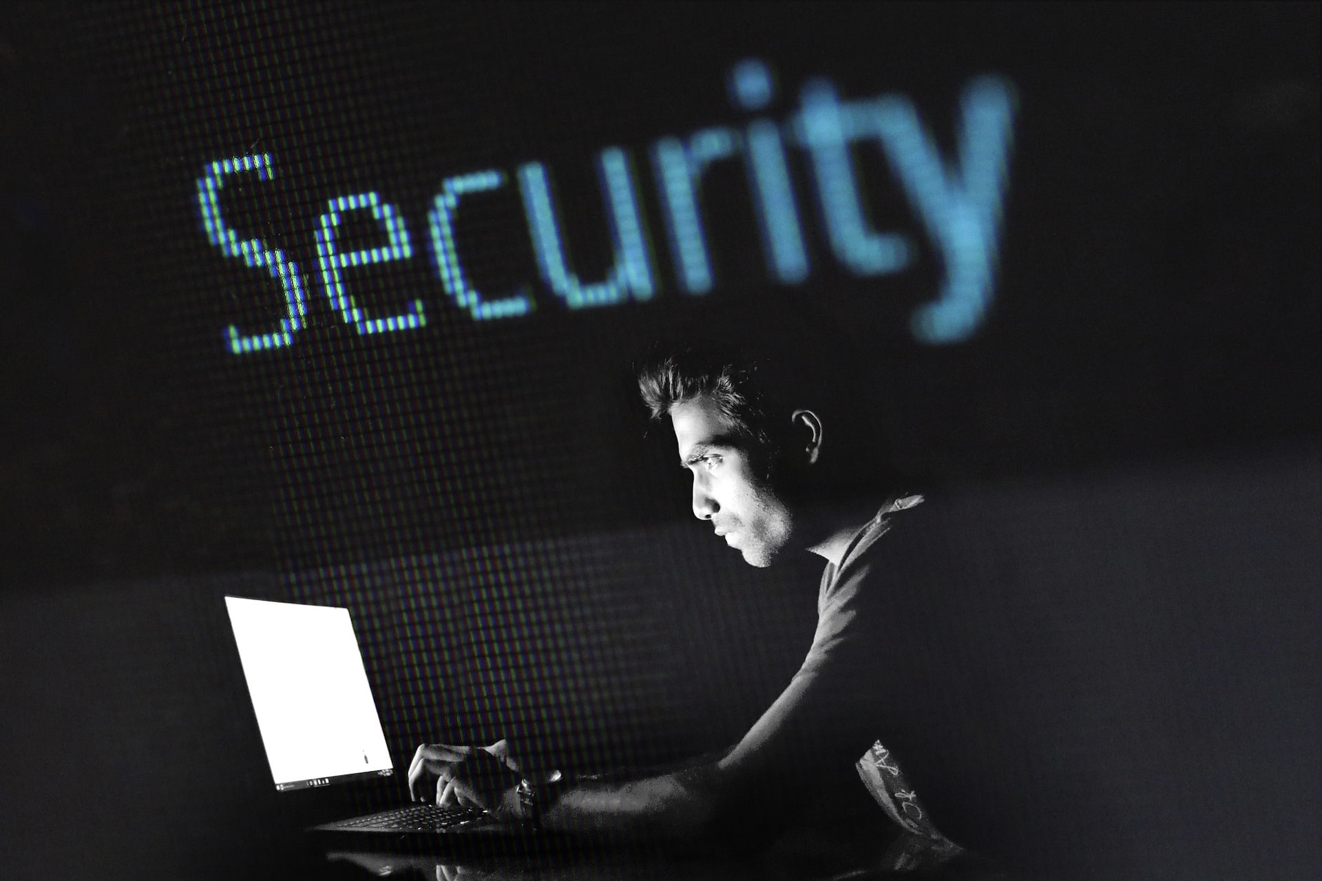 Assurance cyber risques