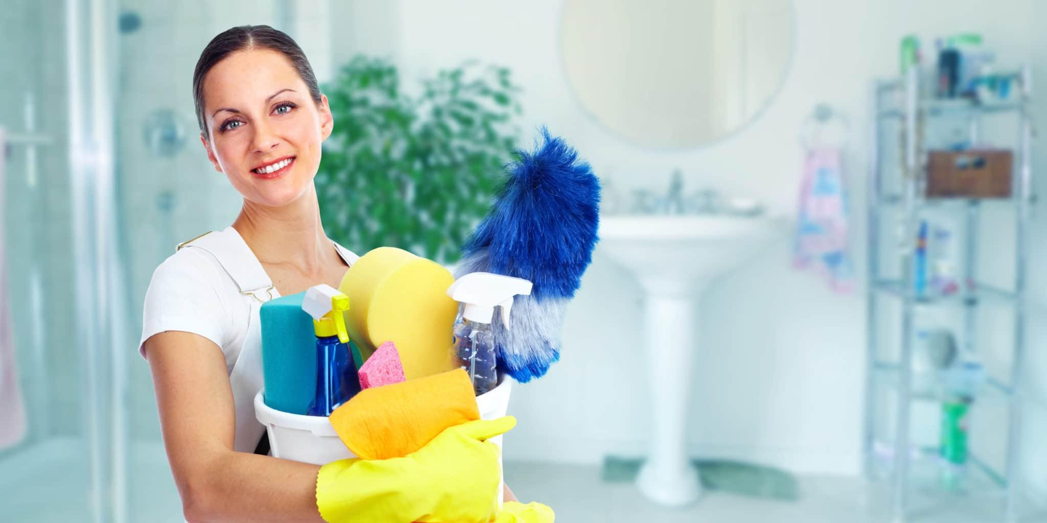 Assurance employé de maison