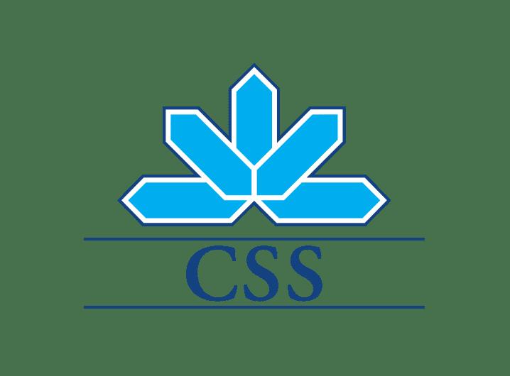 CSS assurance maladie
