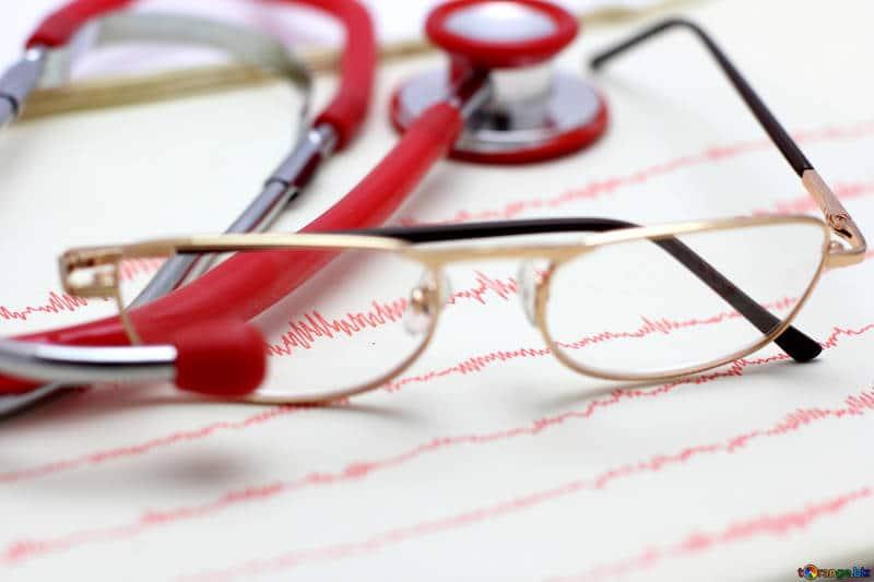 Groupe Mutuel assurance maladie