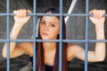 Le secret médical en prison est renforcé