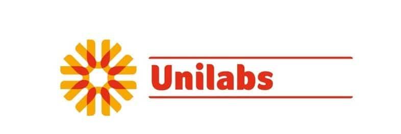 Unilabs va biffer environ 35 postes
